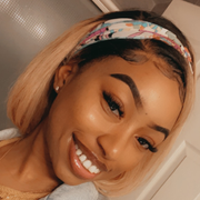 Mykira R., Babysitter in Church Creek, MD with 2 years paid experience