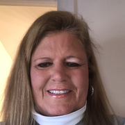 Roxane R. - Hillsville Babysitter