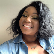 Chisa O., Babysitter in Garland, TX with 4 years paid experience