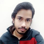 "Anirudha D. - Monroe <span class=""translation_missing"" title=""translation missing: en.application.care_types.child_care"">Child Care</span>"