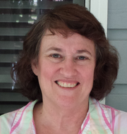 Susan S. - Wake Forest Nanny