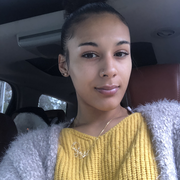 Mariyah S., Babysitter in Carrollton, GA with 3 years paid experience