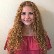 Catherine M. - San Marcos Pet Care Provider