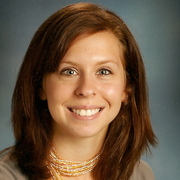 Amy L., Child Care in Grafton, WI 53024 with 5 years of paid experience
