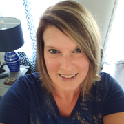 "Kimberly B. - Grand Rapids <span class=""translation_missing"" title=""translation missing: en.application.care_types.child_care"">Child Care</span>"