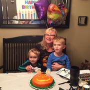 Mary K. - Utica Babysitter