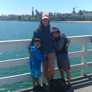 Adriana S., Babysitter in Cabazon, CA 92230 with 18 years paid experience