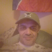 Ronnie C., Care Companion in Millington, TN with 0 years paid experience