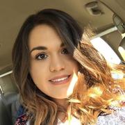 Sabrina J. - Colorado Springs Nanny