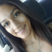 Jazzmyn S., Care Companion in Tucson, AZ with 1 year paid experience