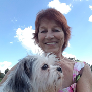 """Wendy M. - Leesburg <span class=""""translation_missing"""" title=""""translation missing: en.application.care_types.child_care"""">Child Care</span>"""