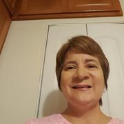 Joann B. - San Antonio Care Companion