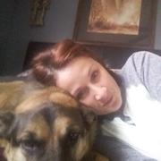 Elisabeth S. - Bastrop Pet Care Provider