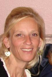 "Cynthia S. - Sunland <span class=""translation_missing"" title=""translation missing: en.application.care_types.child_care"">Child Care</span>"