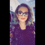 Chloe C. - Tolleson Babysitter
