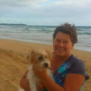 Holly H. - Lihue Pet Care Provider