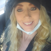 Kimberly N., Care Companion in Temecula, CA with 5 years paid experience