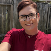 Amanda A., Pet Care Provider in Livingston, LA with 2 years paid experience