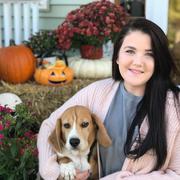 Maddie M. - Annapolis Babysitter