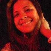 Maria L. - Fresno Babysitter