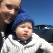"""Caitlin S. - East Falmouth <span class=""""translation_missing"""" title=""""translation missing: en.application.care_types.child_care"""">Child Care</span>"""