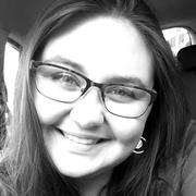 Hannah B. - Murfreesboro Babysitter