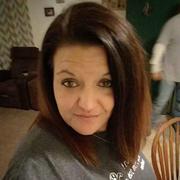Mary W. - Wichita Babysitter