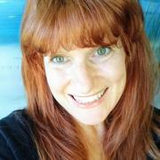 Gina G. - Palm City Care Companion