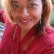 Carmen J. - New Baltimore Babysitter