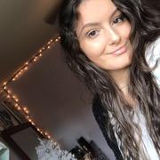 Alexandra M. - Kennesaw Babysitter