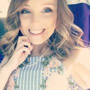 Victoria O. - Saraland Babysitter