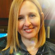 Cristina M. - Trenton Babysitter