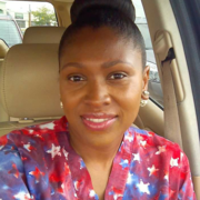 Tekela B., Care Companion in Eagan, MN with 15 years paid experience
