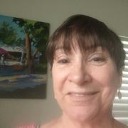 Alma G. - Vero Beach Care Companion