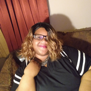 Kimmerly C., Babysitter in Wilmington, DE with 0 years paid experience