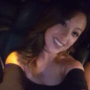 Gabby M., Babysitter in El Paso, TX with 5 years paid experience