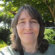 Gayle S. - Tacoma Pet Care Provider