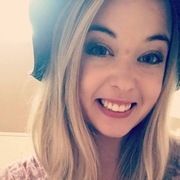 Emily G. - Athens Nanny