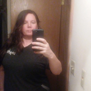 """Deann L. - Norman <span class=""""translation_missing"""" title=""""translation missing: en.application.care_types.child_care"""">Child Care</span>"""