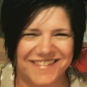 Kimberly W. - Rome Pet Care Provider