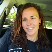 Brittany M., Pet Care Provider in Cocoa, FL with 6 years paid experience