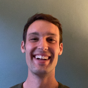 Max H., Babysitter in Athens, GA with 1 year paid experience