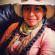 Angelica H. - Fresno Care Companion