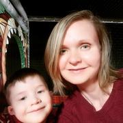 Alexandra V. - Northbrook Babysitter