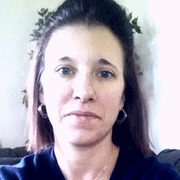 Jessica S., Nanny in Latrobe, PA with 20 years paid experience