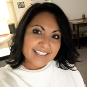Sonia M., Child Care in Guadalupe, CA 93434 with 22 years of paid experience