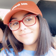 Melanie V. - Fort Bragg Babysitter