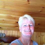 Donna R., Pet Care Provider in Wells River, VT with 25 years paid experience