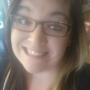Nicole T. - Austin Pet Care Provider