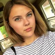 Breanna P. - Poughkeepsie Babysitter